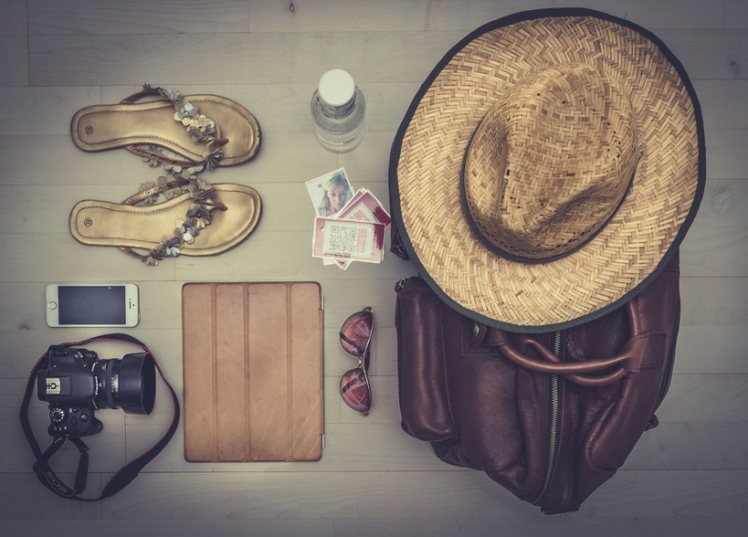 travel-underwear-tips-pack-summer-getaway