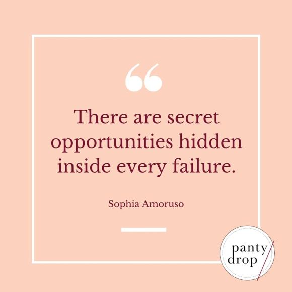 sophia-amoruso-inspirational-quote-failure