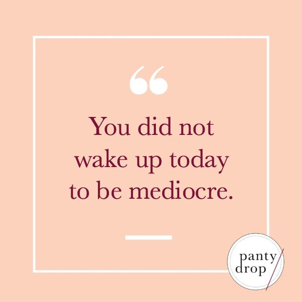 pd-mediocre-quote